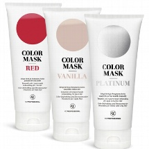 Hiusfashion KC-COLOR MASK -40%