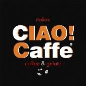 Ruoholahti Ciao! Caffe