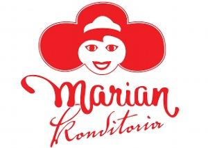 Marian Konditoria leipomon kahvila