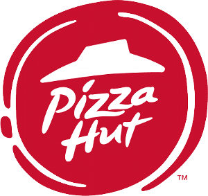 Pizza Hut Easton