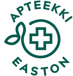 Apteekki Easton
