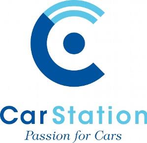 CarStation