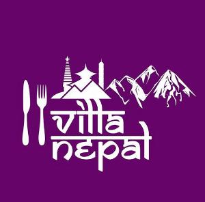 Villa Nepal