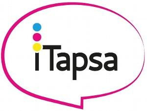 iTapsa