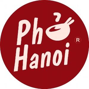 Pho Hanoi - Danny's Coffee